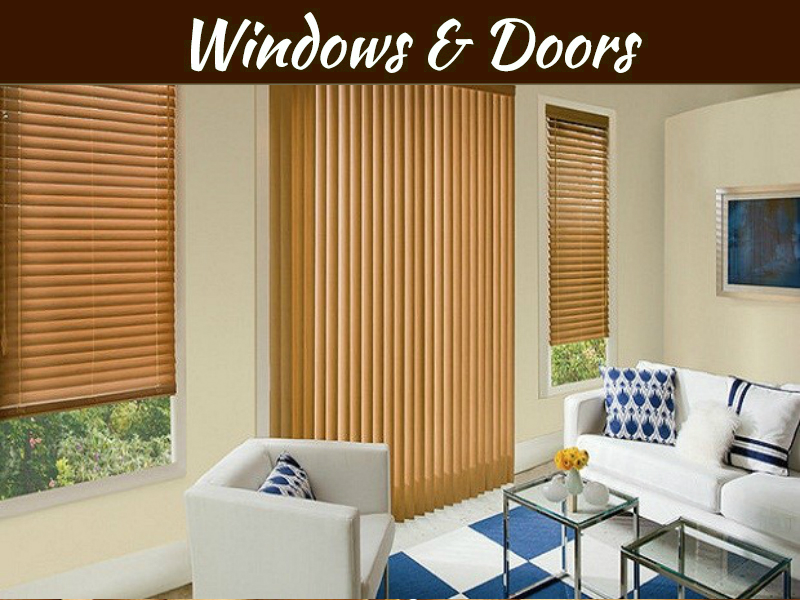 Shades Or Blinds - The Big Question, What Is What, Know The Difference