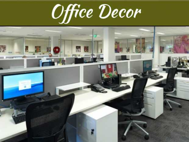 Tips To Ensure A Smooth Office Fitout With The Fitout Specialists