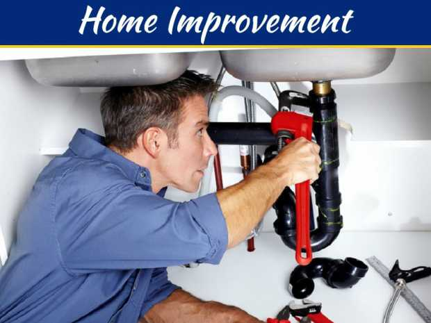 When Do You Need The Services Of An Emergency Plumber