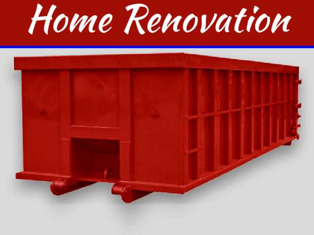 3 Items You Should Rent Instead Of Purchase When Renovating Your Home