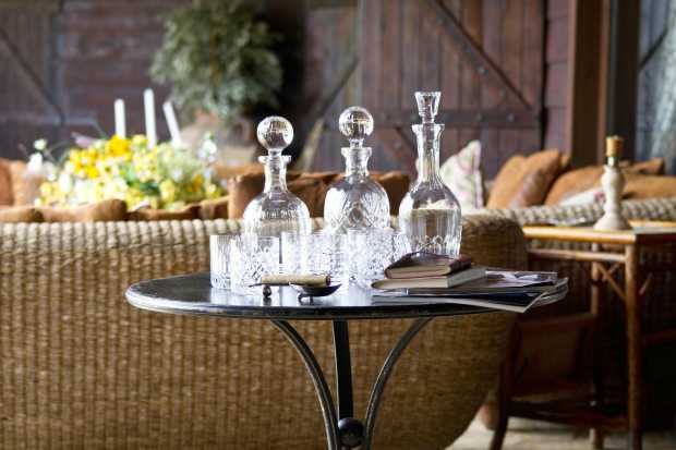 6 Tips For Avoiding The Overused Cliches Of Home Staging