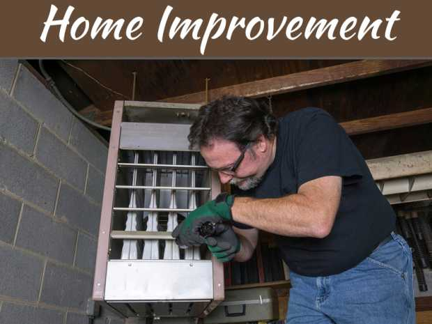 6 Signs A Furnace Needs Maintenance Or Repair