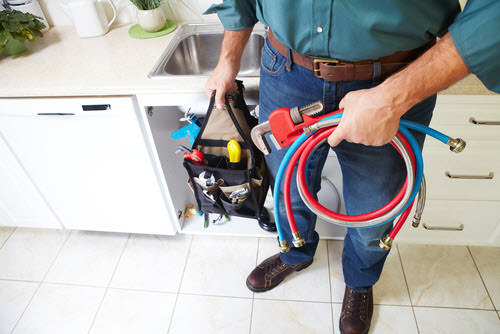 Affordable Plumbing Company Allen TX