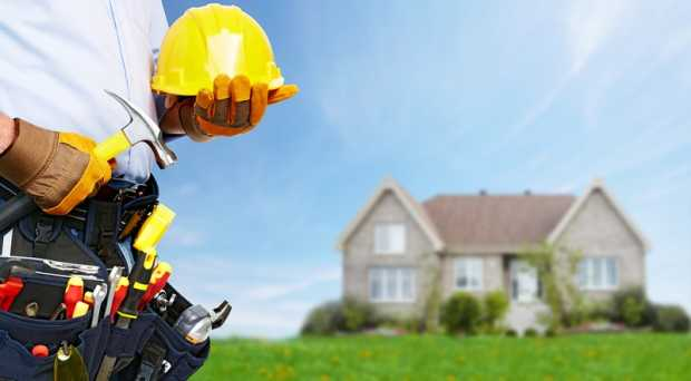 Country House Builders