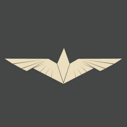 Elretron Official Website