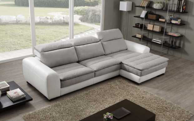 Special offer on Sofas at Distinct Homes in Attard