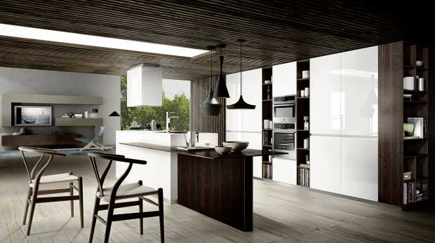 The Best Kitchen For Your Home