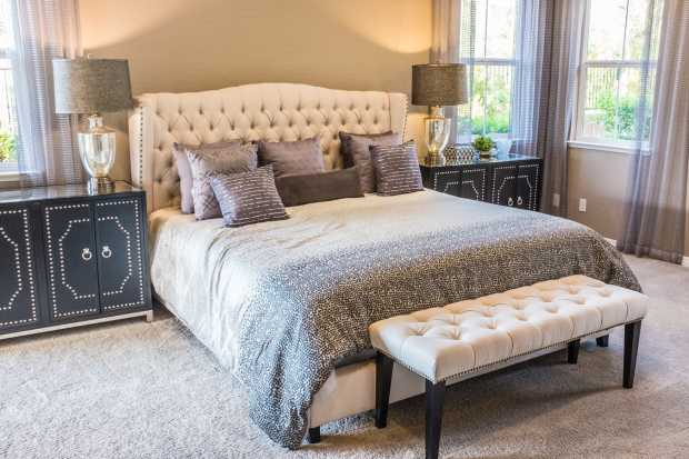 Bedroom Furniture Store Online