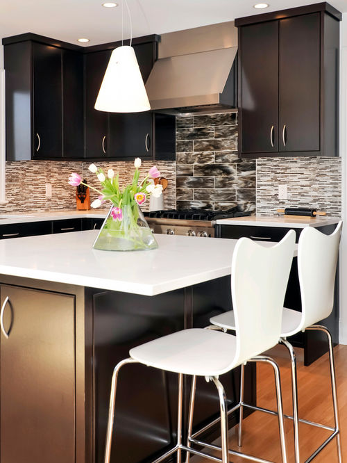 Decorative Splashback Tiles