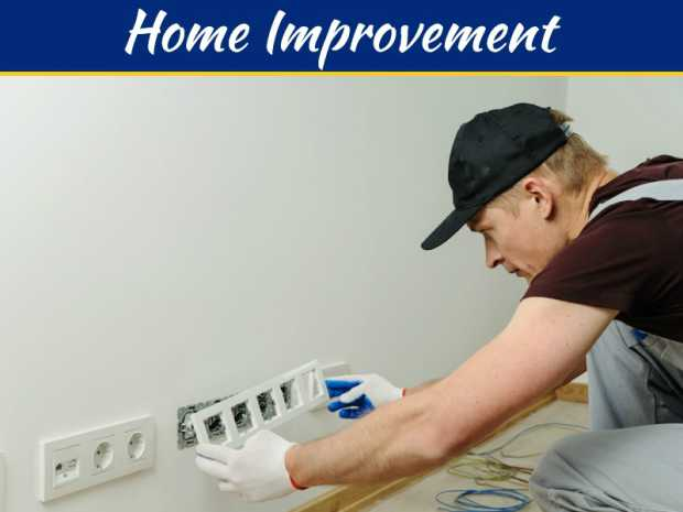 Avoiding Electrical Hazards In The Home – What You Should Know