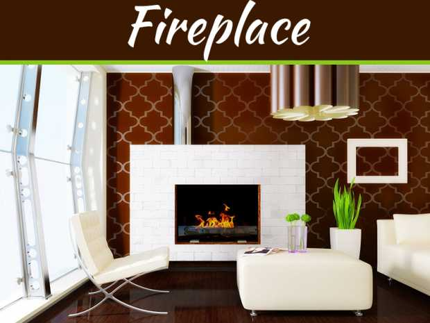 What To Look For In Ideal Fireplace For Homes
