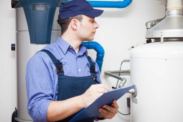 3 Reasons You Should Work With a Reliable Plumber in Sydney