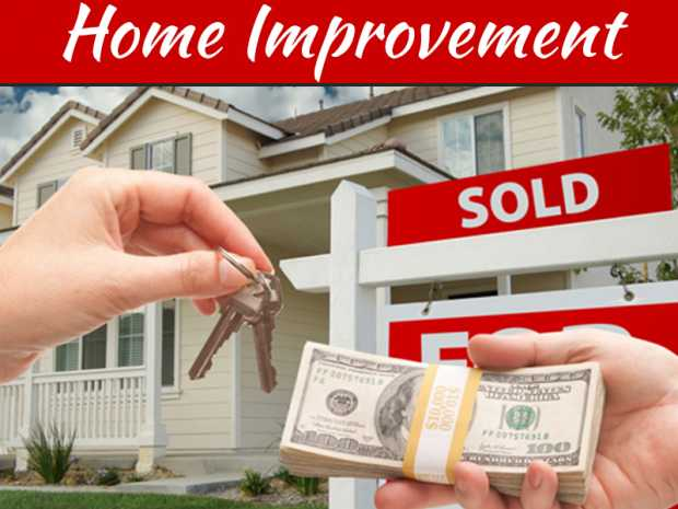 4 Things That Can Help Your Home Sell Quickly