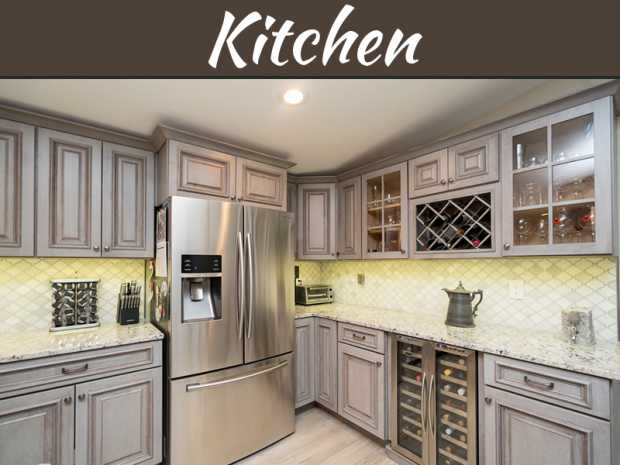 4 Tips To Picking Appliances For Your Remodeled Kitchen