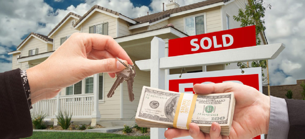 10 Questions To Ask Before Dropping A Home'S Listing Price