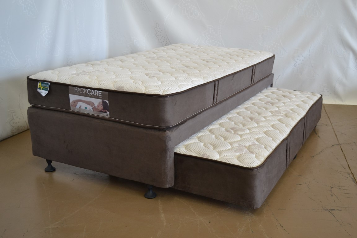 Home Mattresses - Super Master Bedding