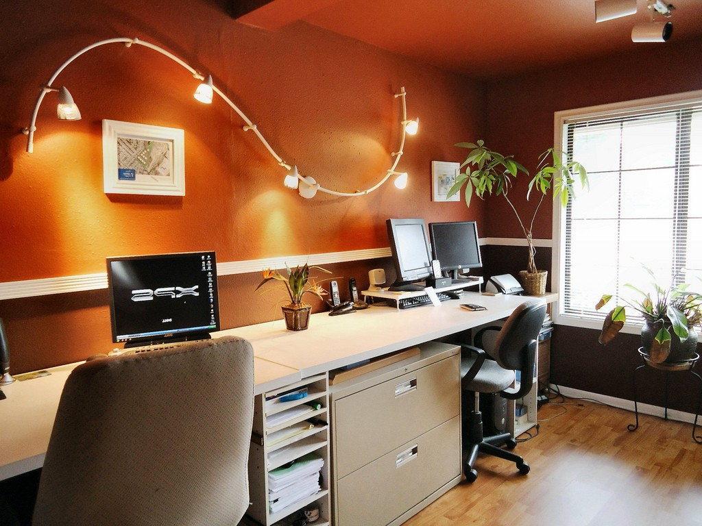 natural office lighting. Perfect Office Natural Office Lighting And Artificial Light Lighting E For Natural Office Lighting I