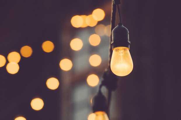 Artificial Lights