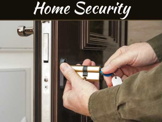 How To Avoid Scam Locksmith Service Providers