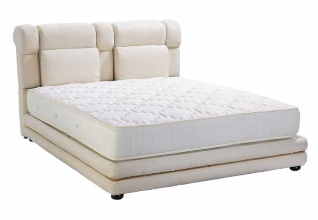Right Type of Mattress