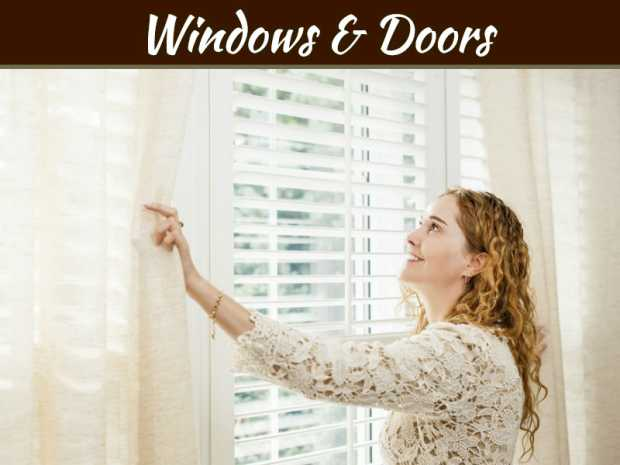 Parameters to Check While Buying the Durable Roller Blinds for Your Home!