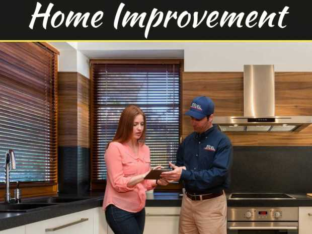 5 Vital Advantages Of Getting A Pest Inspection Done In Your Home