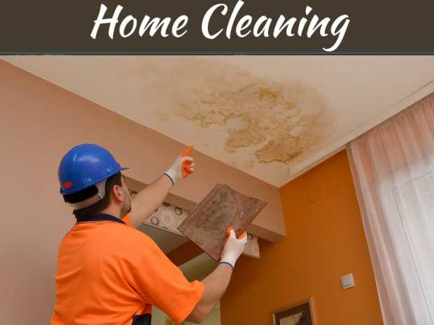 3 Reasons That It Is Important To Invest In Water Damage Restoration When You Live In A Desert