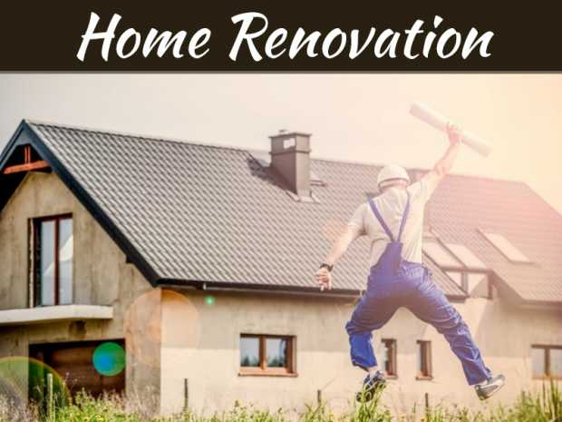 5 Common Renovation Mistakes To Avoid