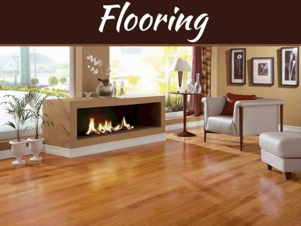 5 Mistakes To Avoid With Laminated Floors