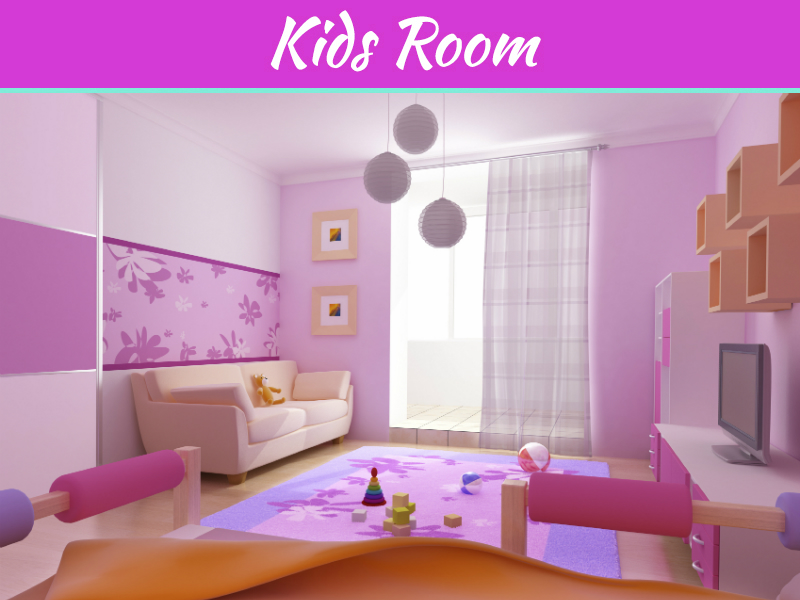 6 Creative Ideas For Creating A New Baby S Room On A Budget My Decorative