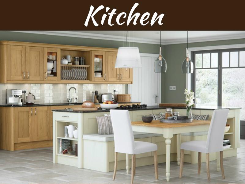 7 Best Kitchen Accessories Your Kitchen Must Have