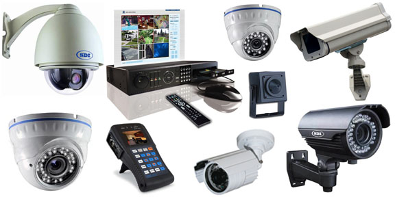 Best IP Security Camera For Home