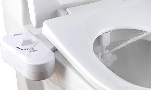 Clean Bidet Toilet