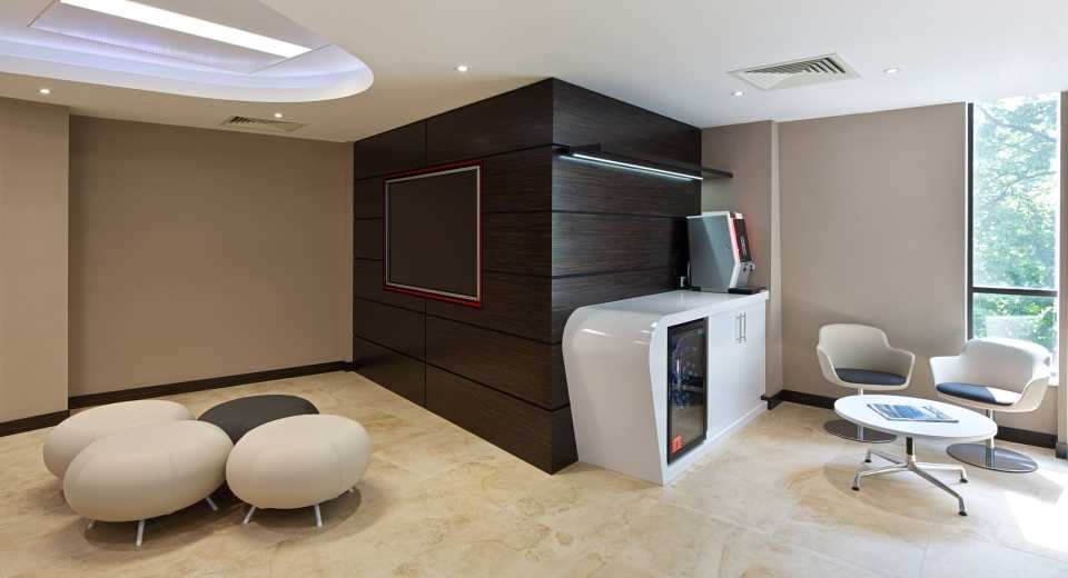 Home office design ideas my decorative for Office design principles