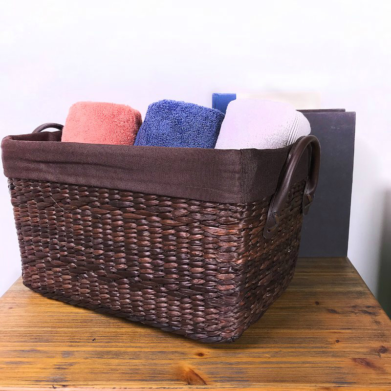 Basket For Everything