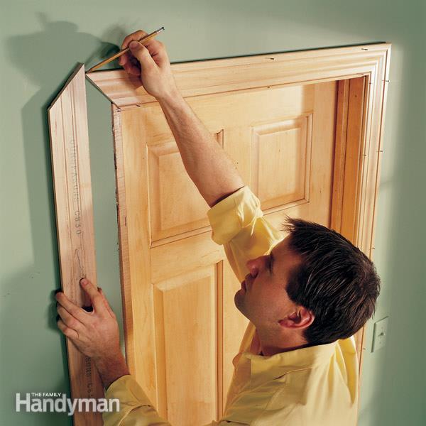 Best Carpentry