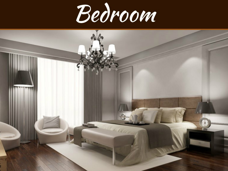 Creating The Ideal Guest Room