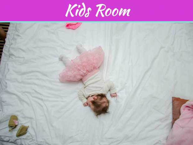 Investing In Your Child's Bed: What Important Factors Should You Consider?