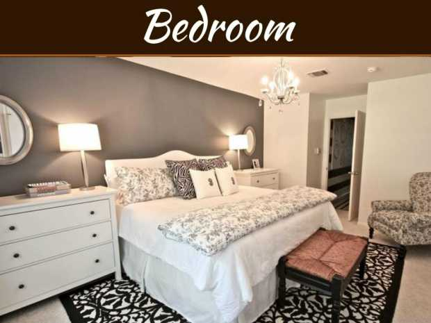 Redesigning Your Bedroom: 5 Modern Designs To Consider