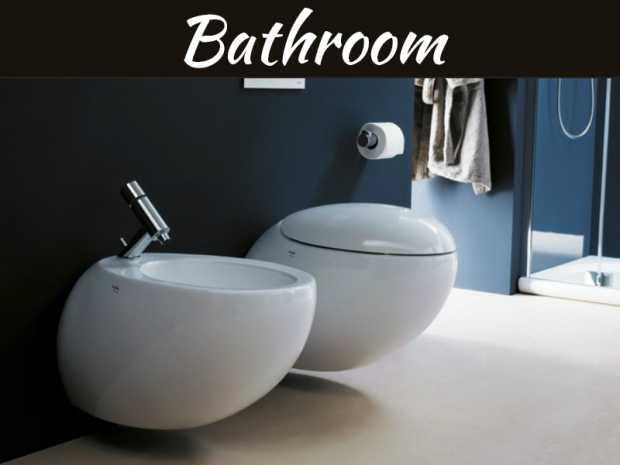 Sensitive Skin Deserves Proper Care: Ditch The Paper And Consider A Bidet For Your Bathroom