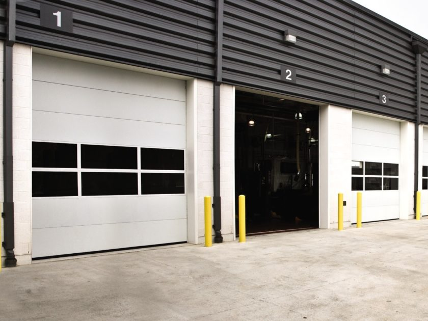 Garage Doors In Calgary What S Trending My Decorative