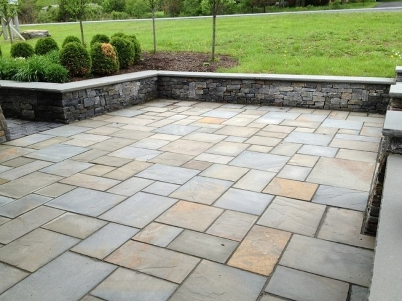 Tips For Installing Porous Paving Solution