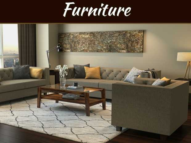 Best Furniture Purchase That Wins Customers In Urban Ladder