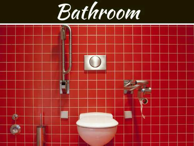 On Toilet Types: What Are The Different Types Of Toilets?