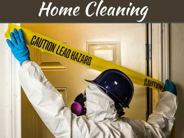 Safety Tips To Follow While Asbestos Removal At Home