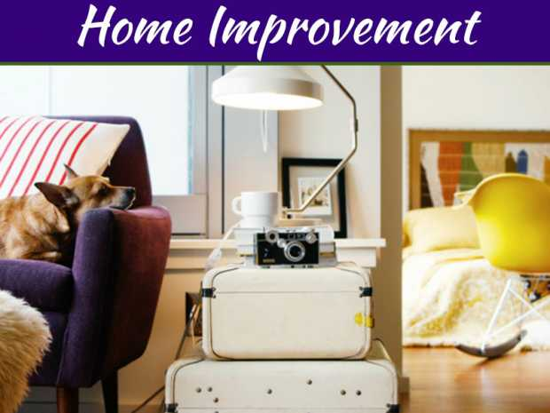 Tips For Saving Money On Essential Items For Your Home