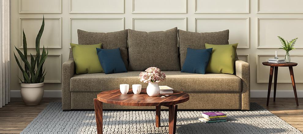 Trending Furniture
