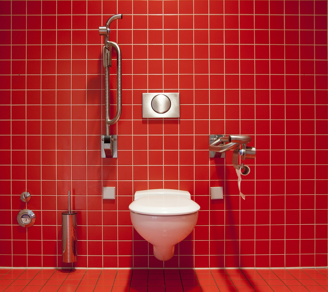 On Toilet Types: What Are The Different Types Of Toilets? | My ...
