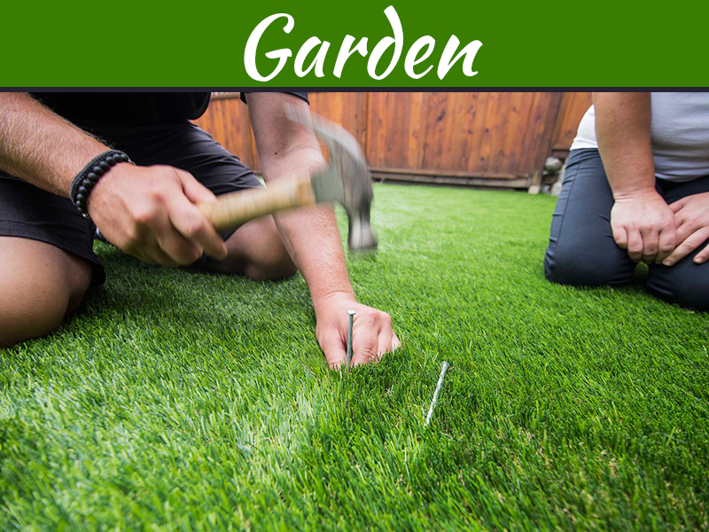 3 Ways That Artificial Grass Can Work Well For You And Your Family