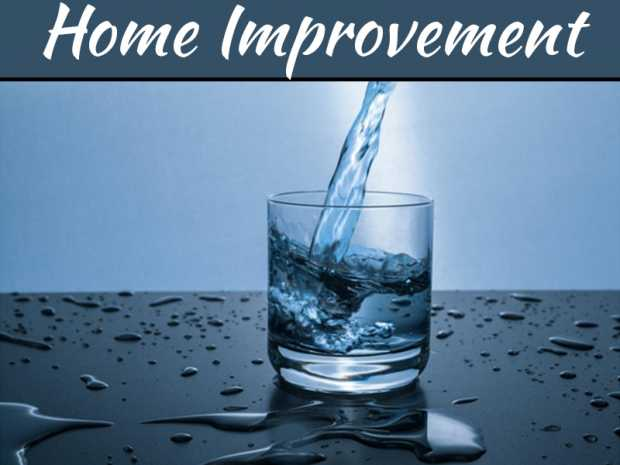 5 DIY Upgrades That Will Make Your Plumbing Eco-Friendly